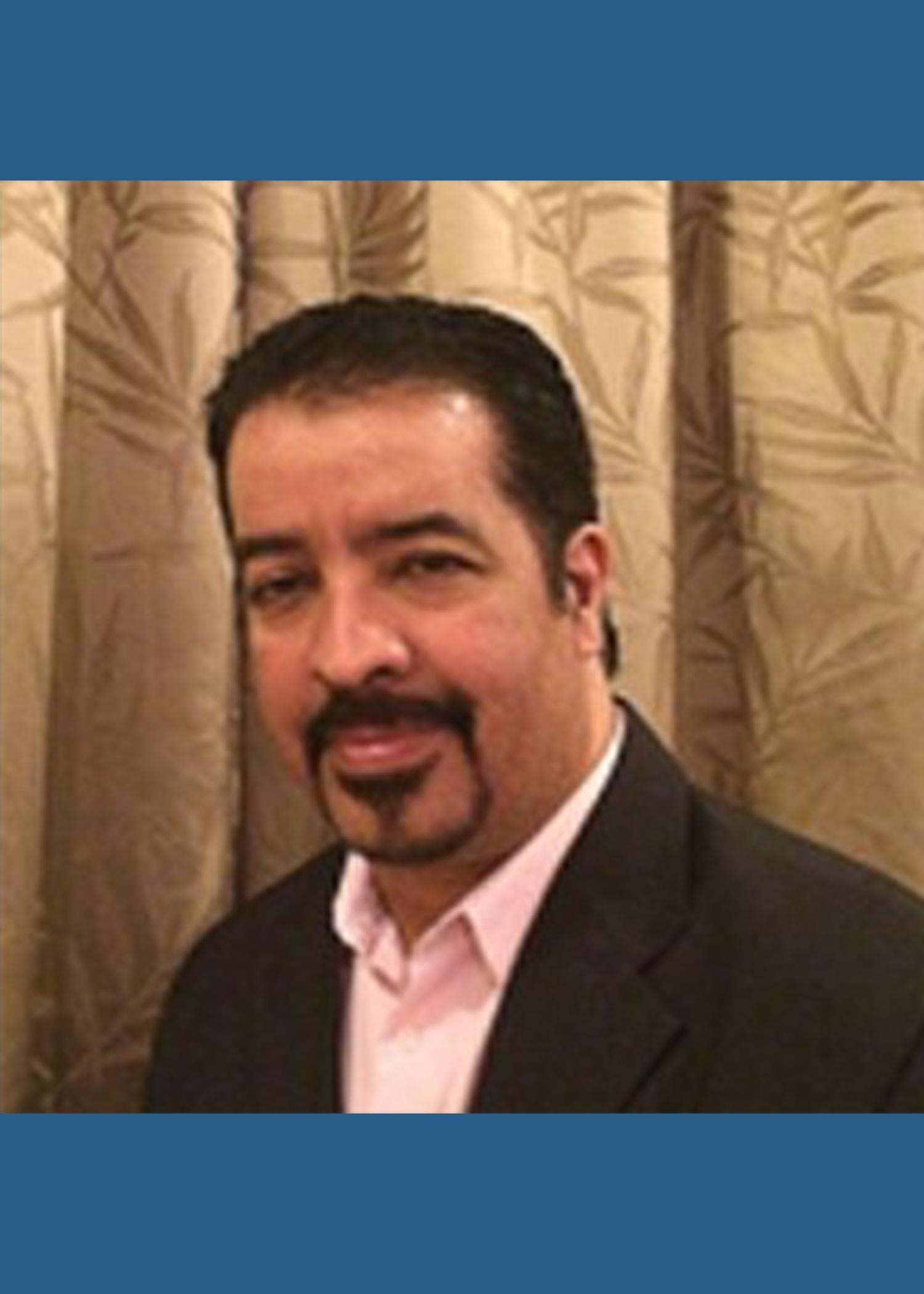 Dr. Omar Amer Abouabdalla