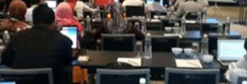 Cisco Academy Partner Summit 2012