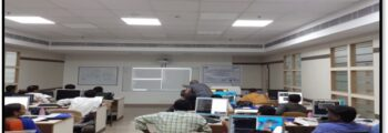 Workshop – Certified IoT Security- INDIA