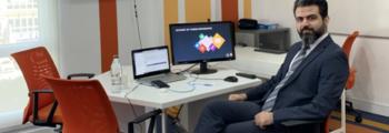 Online Workshop – Certified Industry 4.0